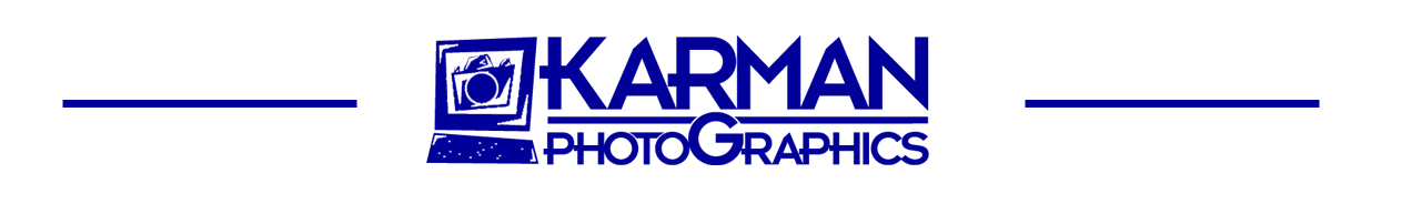 KARMAN photoGraphics